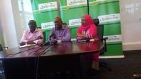 Safaricom opens regional office in Mombasa