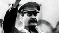 Indian Communists are copycat revolutionaries