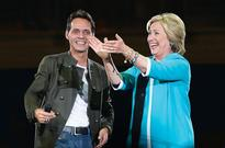 How Latin Artists Might Tip the 2016 Election (Think Florida)