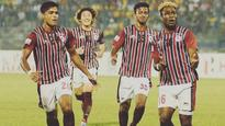 Mohun Bagan miss out ISL bus, club President quits citing 'poor health'