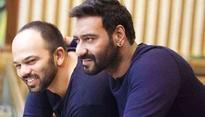 Sunny Deol not doing Singham 3, confirms Ajay Devgn