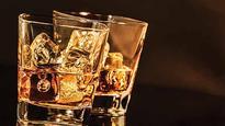 Public resist relocating of liquor shops in Tamil Nadu