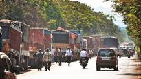 Mumbai: RTOs to work through Ganesh fest holidays to clear backlog
