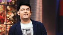 Kismat palat te der nahi lagti: Did Kapil Sharma take a dig at his 'unemployment' phase in promo of his comeback show?