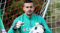 Adam Federici: Bournemouth goalkeeper signs new three-year deal