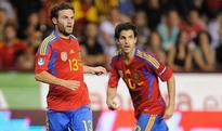 Tuesday Transfer News: No United offer for Fabregas as Barcelona target Chelsea's Mata
