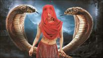 Naagin slithers her way to the top of the ratings ladder