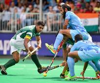 Junior Hockey World Cup: Pakistan sees red after snub; mulls ban on sending teams to India