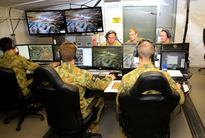 Defence delivers $549 million IT contract to Leidos Australia