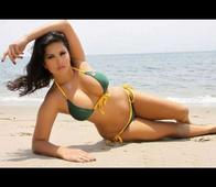 Things that make Sunny Leone the biggest femme fatale.