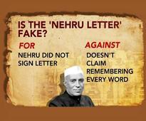 Attlee told Bengal governor, Netaji, not Gandhi, got India freedom, claims book
