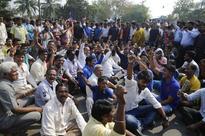 Bhima-Koregaon violence: Mumbai police deny permission for protest seeking arrest of Sambhaji Bhide