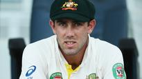 IND vs AUS: Glenn Maxwell looks to learn from Indian batsmen