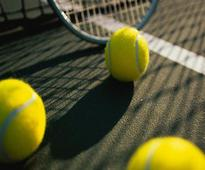 TNTA to host ITF Futures events