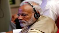 Did not deny funds for Gujarat#39;s SAUNI project: Centre