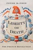 Liberty or Death: Brilliant history of French Revolution