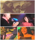 Flashback Friday: When Sushmita, Aishwarya, SLB Danced their Hearts Out at Feroz Khan's Party