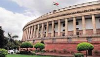 Rajya Sabha is likely to pass OBC Commission Bill in Monsoon session