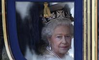 Queen Elizabeth II gives up throne; Prince William and Kate Middleton are king and queen?
