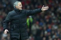 Former Liverpool boss hits out at Manchester United tactics... and he's not happy