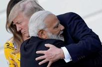 H1B: Why it is OK for PM Modi to push Trump hard on issue