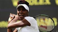 Venus equals Grand Slam appearance record