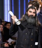 Delhi designer wins Woolmark Prize
