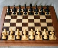 Tal Memorial: Viswanathan Anand defeats Israels Boris Gelfand