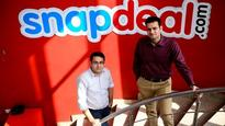 Now, book travel tickets, order food on Snapdeal