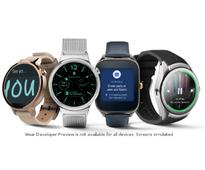 Google To Launch LG Watch Sport, LG Watch Style On Feb. 9: First Smartwatches Powered By Android Wear 2.0