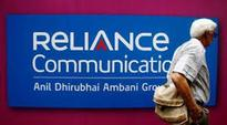 Canadian equity firm picks up 51% in Reliance Communication's tower business