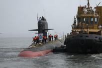 Indian Navy Scorpene Submarine data leak may not have much implication, even HDW data was leaked to South Africa