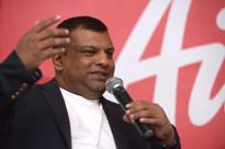 AirAsia targets additional 3 million travellers to Langkawi in 5 years