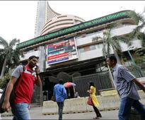 Market Review: Funds inflow boosts Sensex, Nifty50 to record highs