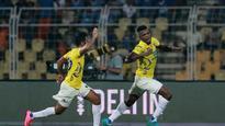 Watch: ISL 2016 | Superb Belfort strike helps Kerala Blasters post comeback win against FC Goa