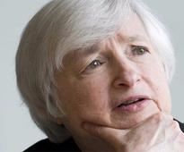 Here's an explanation of the cozy relationship between the Fed and the Treasury