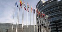 European Parliament: 14 VPs and 5 Quaestors Elected