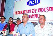 Inordinate delay in extension of incentives to industry: FOIJ