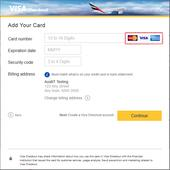 Emirates introduces credit card surcharge in Australia, New Zealand