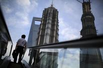 China's bad-loans ratio reaches 1.81 pct in Q2, highest since 2009