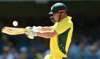 Australia vs Pakistan 2017: Neck injury forces Chris Lynn out of ODI series