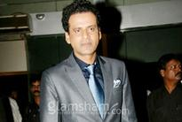 Manoj Bajpayee to star in the remake of Malayalam Blockbuster TRAFFIC