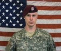 Bergdahl Court Martial Pushed Back to Feb. 2017