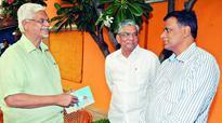 Sonia Gandhi did everything to belittle PV Narasimha Rao, says kin