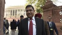 CBI director selection: Delhi Police chief in fray, Modi-led panel to take call
