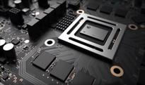 Xbox One Scorpio: Project Scorpio release date in doubt after demo uncertainty