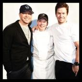 Wahlburgers Announces Major Expansion to Asia