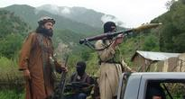 Fourth-Highest Ranking Pakistani Taliban Leader Killed in Afghanistan
