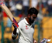 India vs Australia: KL Rahul, Umesh Yadav achieve career-high ICC Test ranks after series