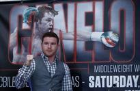 Canelo Alvarez vs Amir Khan title fight must be respected, says WBC president